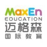 新东方迈格森国际教育重庆分校