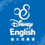 成都迪士尼英语培训机构(红牌楼中心)