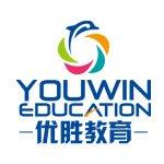 北京优胜教育(黄庄校区)