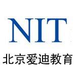 北京国际双语幼儿园课程