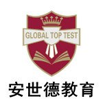 北京TOEFL Junior精品课