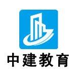 北京注册环保工程师零基础全程保过课