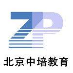 北京IT运维与流程化建设课程