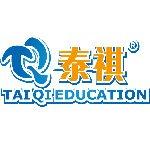 北京朝阳区MBA面试辅导进阶课程