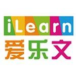 北京朝阳区3-6岁ESL国际英语培训课程