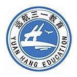 北京朝阳区特色音标系列培训课程