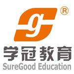 2017北京高考个性化短期培训课程