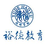 2017上海开放大学工商管理学历课程
