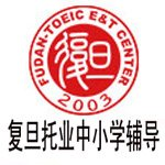 上海初中化学辅导课程