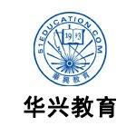 上海——自考计算机应用科目考试课程