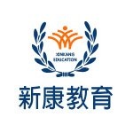 上海东华大学网络教育课程