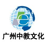 广州武汉理工大学网络教育课程