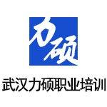 武汉履带吊专业技术培训课程