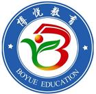 湘潭大学成人高考招生简章