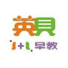 北京益智游戏培训课程
