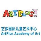 北京儿童艺术中心课程