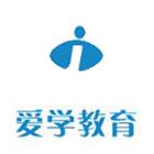 北京中学课程一对一个性化辅导培训课程