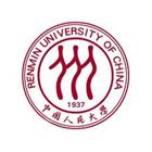 北京中国人民大学应用心理学专业发展与教育心理学在职研修培训课