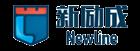北京青少年素质课程培训