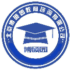 北京科技大学学历培训课程