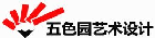 北京AutoCad培训G班课程