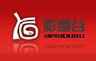 北京MAYA影视动画培训课程