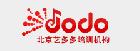 北京歌手艺人培训课程