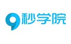 北京H5培训课程