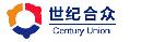 北京金融与投资管理培训课程