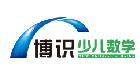 北京幼儿数学培训课程