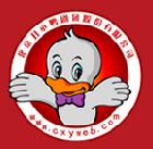 北京儿童讲故事培训课程