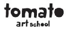 北京儿童艺术培训课程