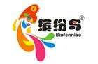 北京装饰油画培训课程