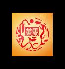 北京法语口译培训课程