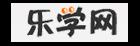 北京市重点空乘类专科招生