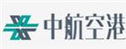 北京市航空飞行专业
