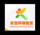 北京市乐想幼小启蒙教育