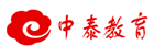 北京市英语四六级VIP班