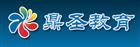 北京市农业广播电视学校 【中专—第二学历】