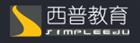 北京市攻防实训