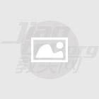 长春北大青鸟web前端设计师实战班