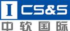 长春校区网络营销课程