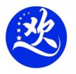 青岛欧联职业培训学校