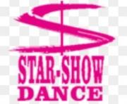 成都星秀舞蹈职业培训
