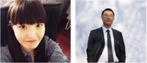 2017广州ACT特制备考课程