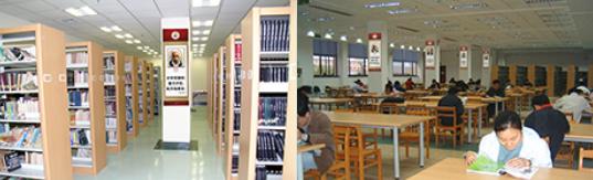 广州美术联考精品定制课程