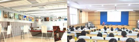 2017广州艺术生文化课提前冲刺课程