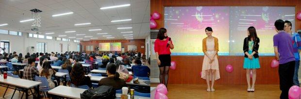 2017广州高级企业培训师精品课程