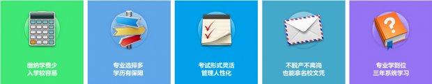 2017广州成人高考系列精品课程