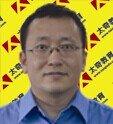 深圳MBA工商管理硕士考研保过课程